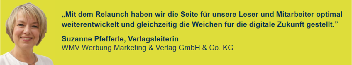 Www.Kraichgau-News