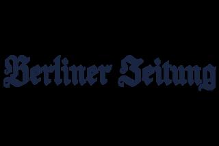 """""""Berliner"""