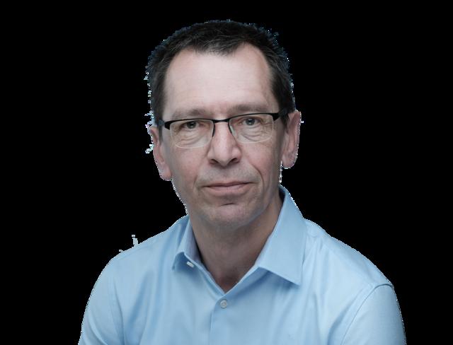Jan Schmidt, Berliner Verlag