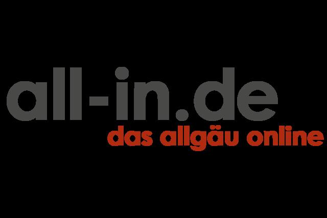 """""""Allgäuer"""